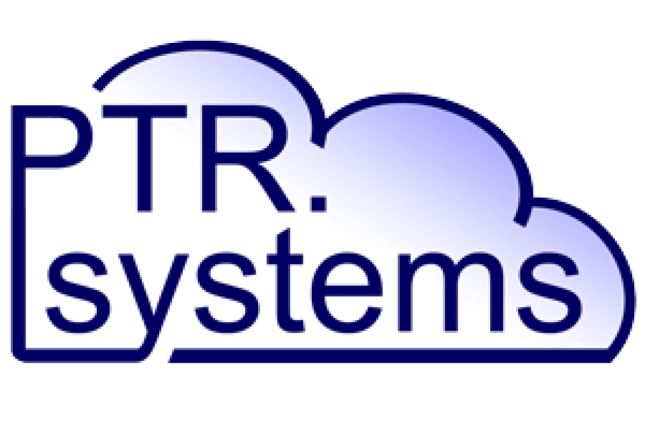 PTR Systems Limited